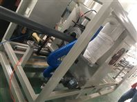 PVC排水管挤出机