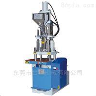 广东立式常四柱注塑机台富机械