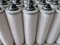 宝安区0532140159普旭真空泵滤芯厂家可靠