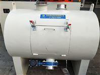 多功能冷卻式混合機