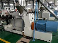 建筑类PVC型材生产设备