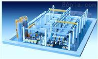 山东中央集中供料系统帮您提高生产效率