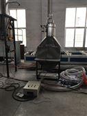 优质不锈钢制作真空环保粉末上料机
