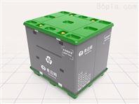 弗迈姆1200*800mm围板箱节约环保循环使用
