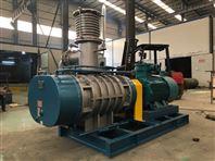 再循环利用水蒸气蒸汽压缩机10t/h