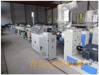 uu直播水管生№产设备 PPR冷热水管制造机器