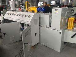 50-250PVC排水管挤出机