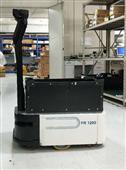 3C行业移动机器人