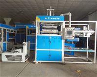 安徽蚌埠生产  小型自动吸塑机设备