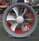 T30系列軸流通風機