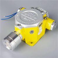 氟气浓度检测报警器 氟气泄漏超标报警装置