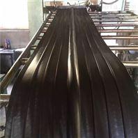 中埋尼玛式橡胶止水带的选用标准
