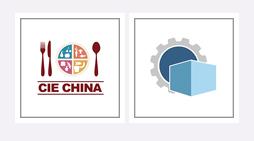 2019第十一届上海国际食�撤�萘Σ簧偃似坊�械与包装技术展览会