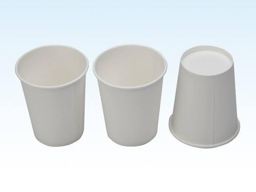 日本制纸等开发出新型纸容器可取代塑料瓶