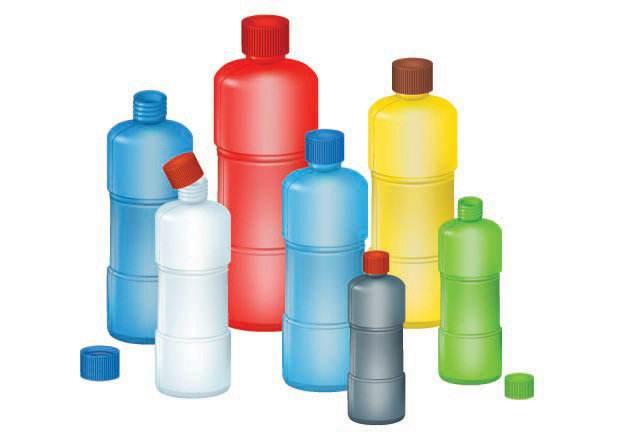 江苏省质监局公布食品用塑料包装产品监督抽查结果