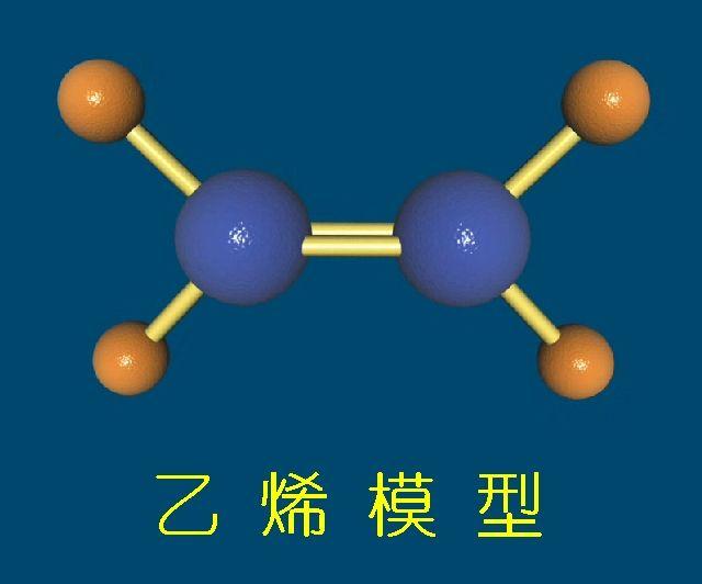 如何让乙烯成为国际产能合作的重中之重