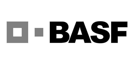 巴斯夫又有新成果 成功研发新型PPA材料