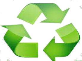 再生塑料行业发展现状分析