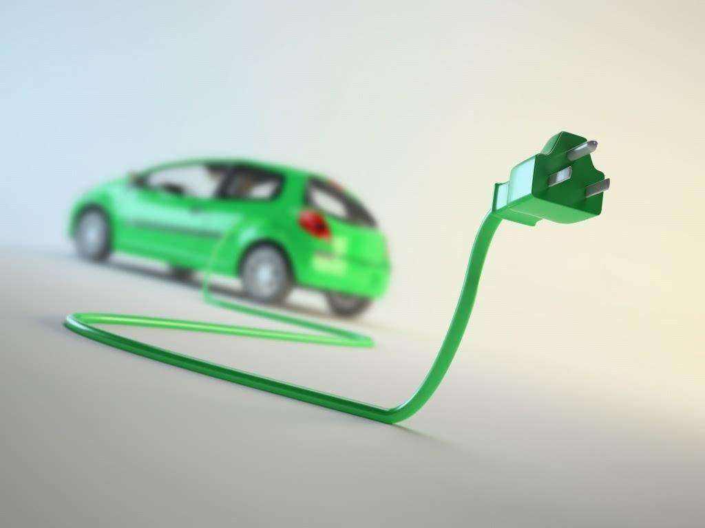 改性塑料在汽车轻量化上的应用