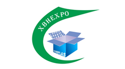 2019宁波国际塑料包装工业展览会