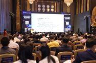 2018(第二届)中国科技产业园区大会暨产业园区展览会成功举办