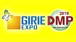 第21屆DMP東莞國際模具、金屬加工、塑膠及包裝展