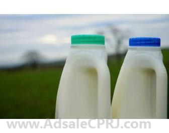 M黮ler推出可回收奶瓶盖 每年可减少300吨塑料用量