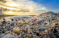 废塑污染下的现实:塑料刚需仍旧可观