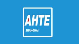 2019上海國際工業裝配與傳輸技術展覽會