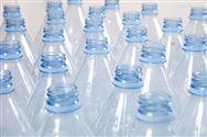 油价小涨空间仍存 废塑料或将涨价