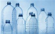 日本麒麟集团发布塑料策略,将于2027年将再生PET含量提高至50%