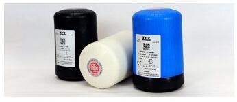 塑料再显身手!TCL借助塑料外壳创建燃料罐智能闭合系统