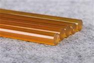 富乐公司:推出两款适用于日常应用的新型热熔胶